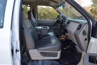 2009 Ford Super Duty F-550 DRW XL Walker, Louisiana 17