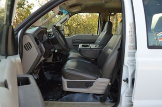 2009 Ford Super Duty F-550 DRW XL Walker, Louisiana 12