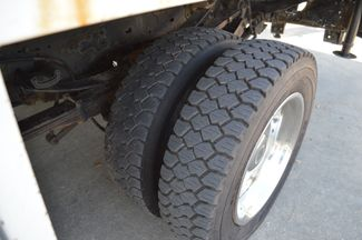 2009 Ford Super Duty F-550 DRW XL Walker, Louisiana 24
