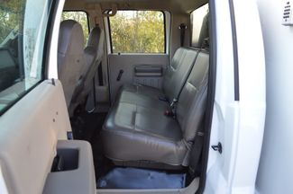 2009 Ford Super Duty F-550 DRW XL Walker, Louisiana 13