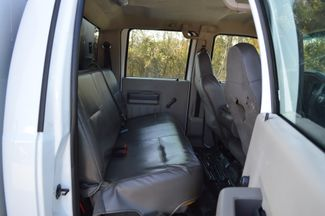 2009 Ford Super Duty F-550 DRW XL Walker, Louisiana 18