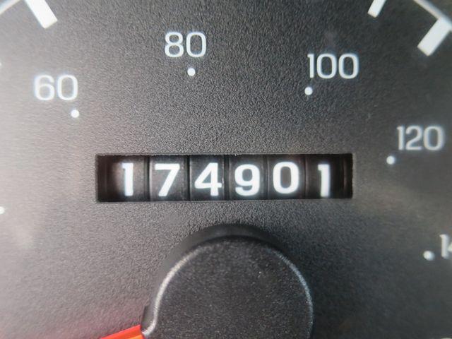 2106139-25-revo