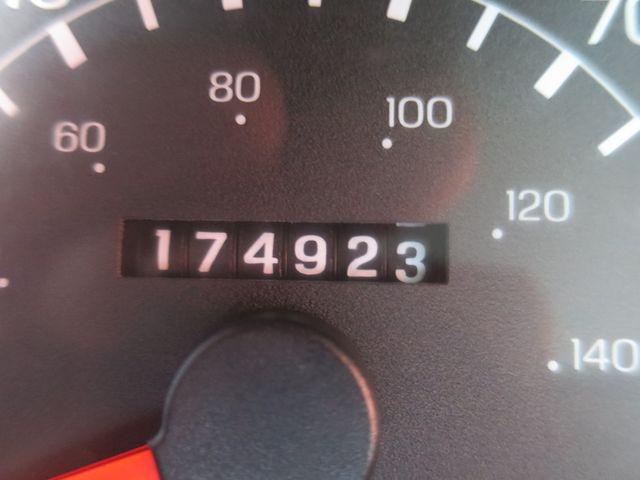 2127353-4-revo