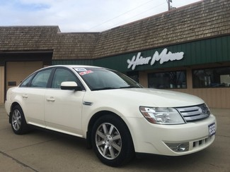 2009 Ford Taurus in Dickinson, ND