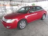 2009 Ford Taurus Limited Gardena, California