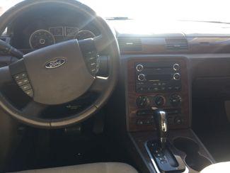 2009 Ford Taurus SE AUTOWORLD (702) 452-8488 Las Vegas, Nevada 6