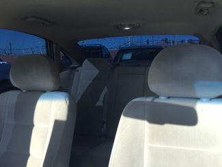 2009 Ford Taurus SE AUTOWORLD (702) 452-8488 Las Vegas, Nevada 7