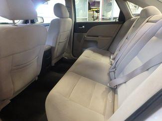 2009 Ford Taurus, Reliable, perfect winter transportation ,pristine interior! Saint Louis Park, MN 8
