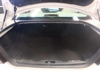 2009 Ford Taurus, Reliable, perfect winter transportation ,pristine interior! Saint Louis Park, MN 9