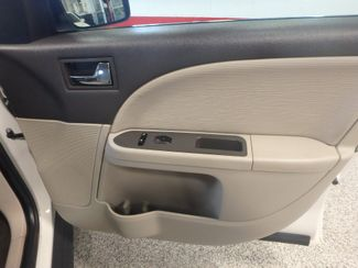 2009 Ford Taurus, Reliable, perfect winter transportation ,pristine interior! Saint Louis Park, MN 12