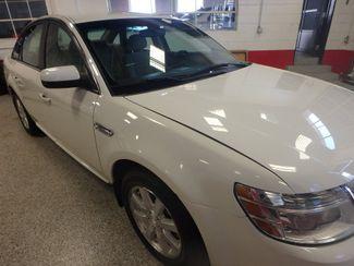 2009 Ford Taurus, Reliable, perfect winter transportation ,pristine interior! Saint Louis Park, MN 14