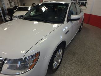 2009 Ford Taurus, Reliable, perfect winter transportation ,pristine interior! Saint Louis Park, MN 15
