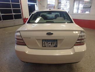 2009 Ford Taurus, Reliable, perfect winter transportation ,pristine interior! Saint Louis Park, MN 13