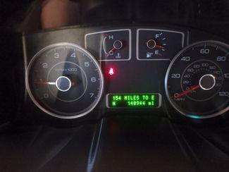 2009 Ford Taurus, Reliable, perfect winter transportation ,pristine interior! Saint Louis Park, MN 6
