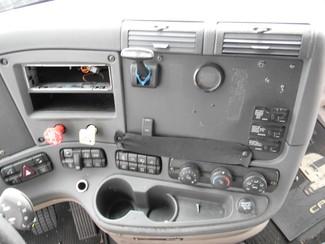 2009 Freightliner Cascadia Ravenna, MI 10