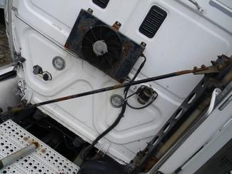 2009 Freightliner Cascadia Ravenna, MI 20