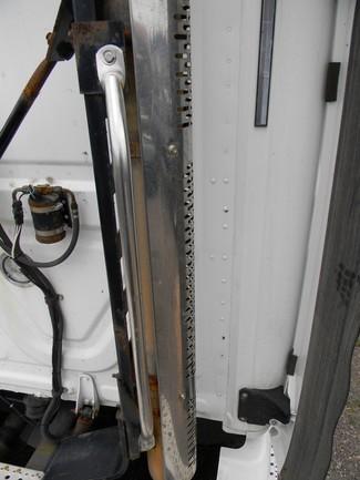 2009 Freightliner Cascadia Ravenna, MI 22