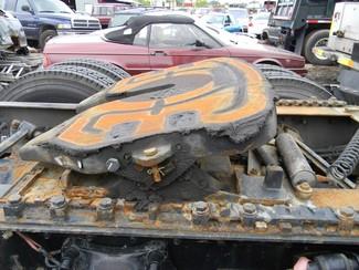 2009 Freightliner Cascadia Ravenna, MI 24