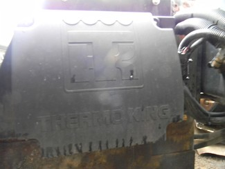 2009 Freightliner Cascadia Ravenna, MI 32