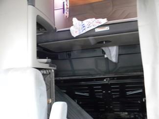 2009 Freightliner Cascadia Ravenna, MI 7