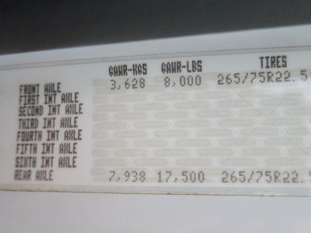 2161637-34-revo