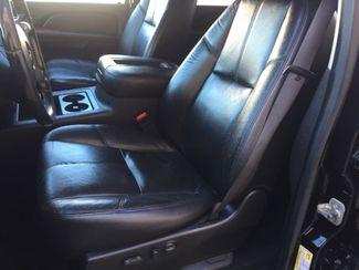 2009 GMC 2500HD SLT SLT LINDON, UT 10
