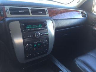 2009 GMC 2500HD SLT SLT LINDON, UT 13