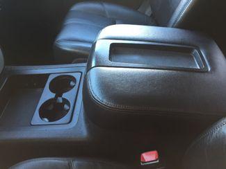 2009 GMC 2500HD SLT SLT LINDON, UT 14