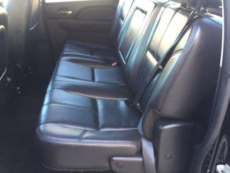 2009 GMC 2500HD SLT SLT LINDON, UT 16