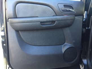 2009 GMC 2500HD SLT SLT LINDON, UT 18
