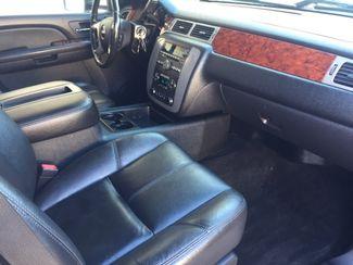 2009 GMC 2500HD SLT SLT LINDON, UT 19