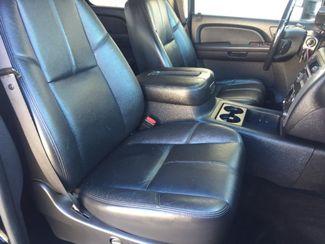 2009 GMC 2500HD SLT SLT LINDON, UT 20