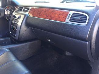 2009 GMC 2500HD SLT SLT LINDON, UT 22