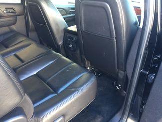 2009 GMC 2500HD SLT SLT LINDON, UT 24