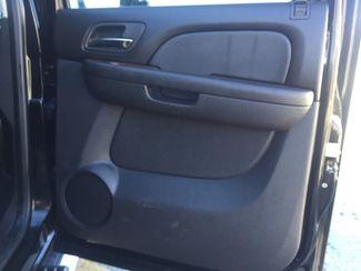 2009 GMC 2500HD SLT SLT LINDON, UT 26
