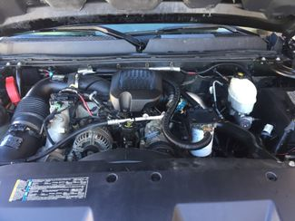 2009 GMC 2500HD SLT SLT LINDON, UT 29