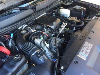 2009 GMC 2500HD SLT SLT LINDON, UT 30