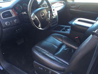 2009 GMC 2500HD SLT SLT LINDON, UT 9