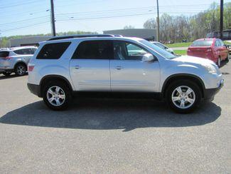 2009 GMC Acadia SLT1 Dickson, Tennessee 1