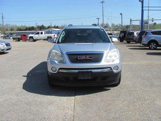 2009 GMC Acadia SLT1 Dickson, Tennessee 2