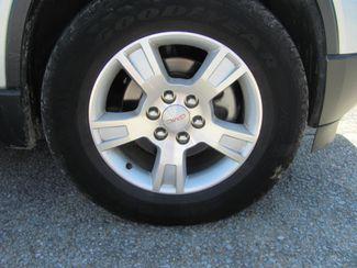 2009 GMC Acadia SLT1 Dickson, Tennessee 4
