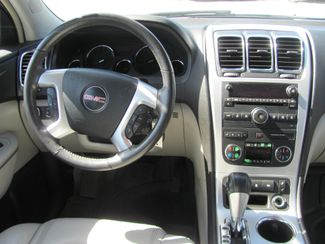 2009 GMC Acadia SLT1 Dickson, Tennessee 7