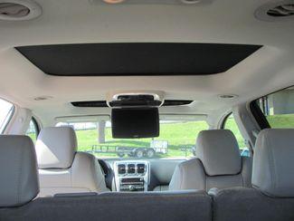 2009 GMC Acadia SLT1 Dickson, Tennessee 9