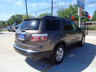 2009 GMC Acadia SLE1  city TX  Texas Star Motors  in Houston, TX