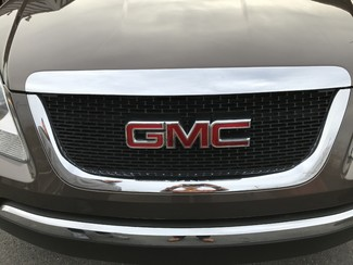 2009 GMC Acadia SLT2 Knoxville , Tennessee 5