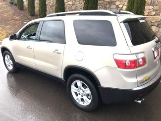 2009 GMC Acadia SLE Knoxville, Tennessee 5