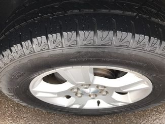 2009 GMC Acadia SLE Knoxville, Tennessee 30