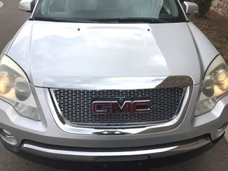 2009 Gmc-2 Owner!! 3rd Row! Acadia-BUY HERE PAY HERE!  SLT-CARMARTSOUTH.COM Knoxville, Tennessee 1