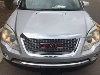2009 GMC Acadia SLT Knoxville, Tennessee 26