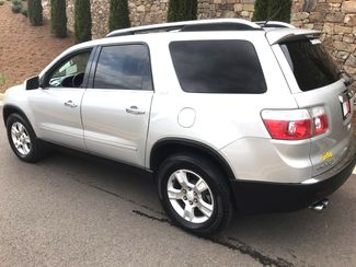 2009 Gmc-2 Owner!! 3rd Row! Acadia-BUY HERE PAY HERE!  SLT-CARMARTSOUTH.COM Knoxville, Tennessee 5